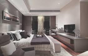 modern bedroom for boys. Modern Mansion Bedroom For Boys Awesome Stunning Ideas In Contemporary Designs Of Published December At × D