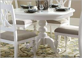 better homes and gardens cambridge place dining table blue new best white round pedestal dining table