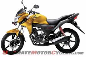honda motorcycles 2010 global sales up