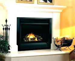 fireplace insert wood burning with blower fireplace insert blowers fireplace inserts blower gas fireplace insert with