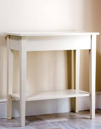 narrow console table. Innovative Narrow Hall Console Table And To Put In Small