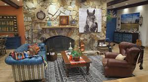 fun living room chairs houzz family room. Fun Living Room Chairs Houzz Family D