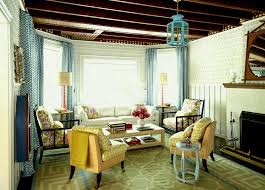 bedroom decorating ideas indian style unique drawing room interior design indian for living home furniture ideas