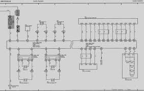 wiring diagram oreck xl 988 wiring diagram value wiring diagram oreck xl 988 wiring diagram user wiring diagram oreck xl 988