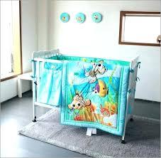 ocean themed crib bedding sets enchanting ocean themed crib bedding duvet cover sets space themed crib
