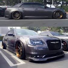 2018 chrysler 300 srt. simple 2018 chrysler 300c inside 2018 chrysler 300 srt