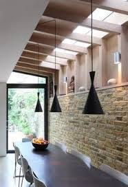 road extension kitchen side return extension on victorian terrace google search