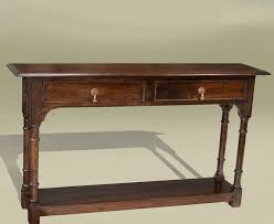 small console table with drawer. Classic Wooden Narrow Shallow Console Table With Drawers Small Drawer