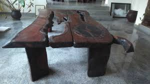The solid pine wood item is constructed with a clean line design. 11 Inexpensive And Cute Diy Coffee Table Ideas Oola Com