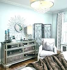 hollywood regency style furniture. Hollywood Style Bedroom Old Furniture Glam Ideas Vintage With Regard To Decor Regency E