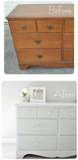 furniture restoration ideas polishing. brown kids furniture restoration ideas polishing r