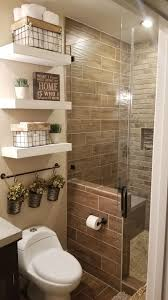 cost of bathroom remodeling in chicago