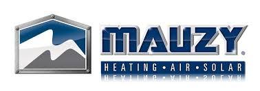 heating and air logo. heating and air logo