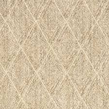 home rugs decor rugs dash albert rugs jute sisal rugs dash and albert diamond sand woven sisal rug