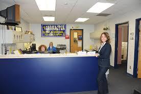 high school office. Fine School High School Counseling Office Inside I