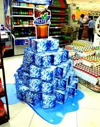 In Store Display Stands 100 best pop images on Pinterest Display design Display stands 92