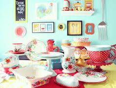 pioneer woman dishes setting table. pioneer woman dishes setting table - google search pinterest