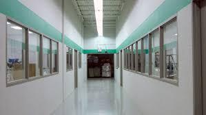 commercial interior glass door. Hollow Metal Frames Commercial Interior Glass Door A