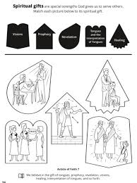 Free coloring pages of kids heroes. Teaching Children The Gospel Lessons And Activities For Teaching Children Of The Church Of Jesus Christ Of Latter Day Saintsteaching Children The Gospel Lessons And Activities For Teaching Children Of
