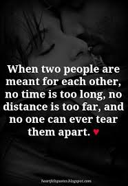 Love Making Quotes Beauteous The Couples That Are Meant To Be Love Quotes Quote Pinterest