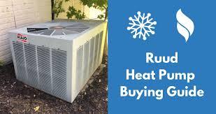 heat pump reviews 2017. Interesting 2017 Throughout Heat Pump Reviews 2017 E