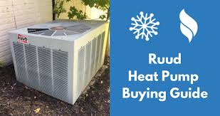 dual fuel heat pump reviews. Exellent Reviews And Dual Fuel Heat Pump Reviews I