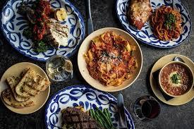 Chart House Melbourne Thanksgiving Menu Celebrate Thanksgiving At Mias Italian Kitchen With A Three