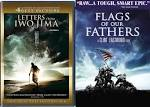 Flags of Our Fathers/Letters from Iwo Jima