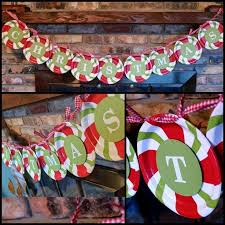 Candy Cane Theme Decorations Cute Themes For Christmas Fun for Christmas 79