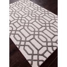 geometric area rug  surripuinet