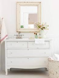 cottage style bathroom vanities. Cottage Style Bathroom Vanities T