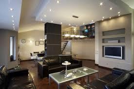 family room lighting design. Living Room, Elegant Family Room Design Ideas Luxury Beautiful Lighting For Charming