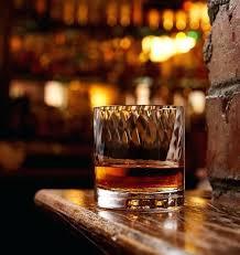 irish whiskey glasses blenders dog glass midleton irish whiskey glasses