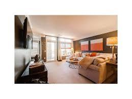 1 bedroom apartments in atlanta georgia. 1 bedroom apartments in atlanta under 500 nrys.info one ga on modern home georgia a