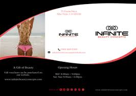 Online Restaurant Menu Design Software 1000s Of Online Restaurant