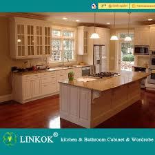 Kitchen Cabinets Philadelphia 17 Best Ideas About Blue Kitchen Cabinets On Pinterest Bluekitchen