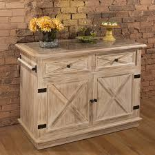 Marble Kitchen Island Table Loon Peak Glenwood Springs Kitchen Island With Marble Top