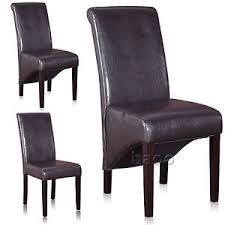 ebay uk faux leather dining chairs. get free high quality hd wallpapers ebay uk faux leather dining chairs q