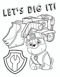 These days, we suggest nickelodeon coloring pages to print for you, this content is related with gary and spongebob coloring pages. Paw Patrol Nick Jr Coloring Pages Novocom Top