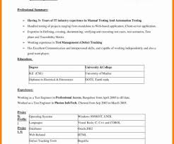 Attractive Resume Templates Freeload Microsoft Word Simple Forloads