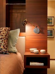 bedside lighting wall mounted. example of a mountain style bedroom design in burlington with beige walls bedside lighting wall mounted l