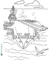 🖍 over 6000 great free printable color pages. Armed Forces Coloring Pages