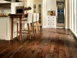 Flooring Kitchener Bathroom Personable Should Use Hardwood Floor Kitchen Best For