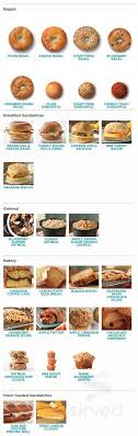 Bagels located on the lower level of founders memorial library, caribou coffee & einstein bros. Caribou Coffee Menu In Mishawaka Indiana Usa