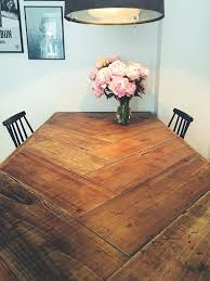 diy kitchen table collection in rustic kitchen table best ideas about rustic farmhouse table on rustic diy kitchen table makeover