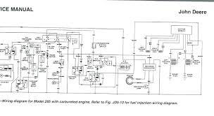 wiring diagram for john deere stx38 wiring diagram john deere stx38 belt diagram yellow deck u2013 tonyphillips infojohn deere stx38 belt diagram yellow