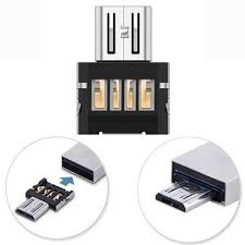 data storage devices storage devices prices and delivery of goods from china on joom e