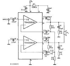 terex wiring diagrams tractor repair wiring diagram mixer wiring diagram image engine schematic