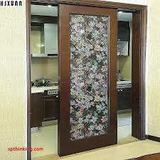 glass door decals glass door decals glass door stickers glass door decals vinyl decals for sliding
