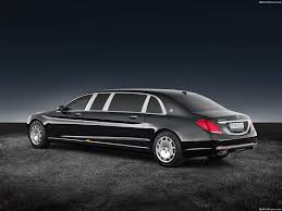 2018 maybach car. unique maybach mercedesbenz s600 pullman maybach guard 2018 with 2018 maybach car
